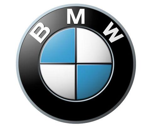 Bmw Motors Люберцы Инициативная улица 38 отзывы